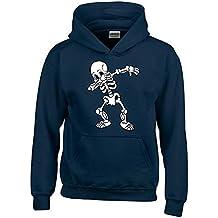 Suchergebnis auf für: adidas hoodie Jungen