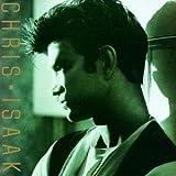 Chris Isaak - Chris Isaak - Warner Bros. Records - 925 536-1, Warner Bros. Records - WX 138