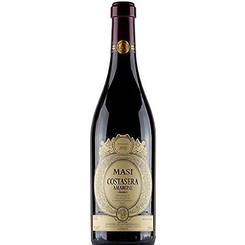 Masi Costasera Amarone della Valpolicella Classico 2011