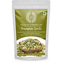 Fitness Mantra Pumpkin Seeds 250gm