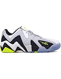 4137730cbb946 Amazon.fr   Kamikazes Kamikazes - Chaussures   Chaussures et Sacs