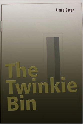 The Twinkie Bin