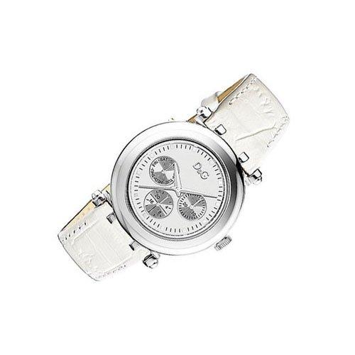 Orologio da polso donna D&G Dolce e Gabbana Mod. DW0686