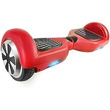 Urbango Ultraboard Hoverboard Enfant - Batterie 36v - Balance Board