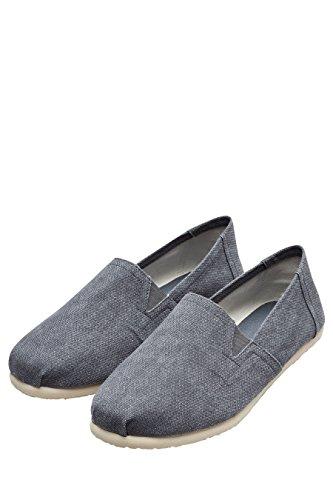 Anlair - Chaussures Femme - Bleu (Glitter Petroleo) - 36 EUHannibal Laguna bmd3B