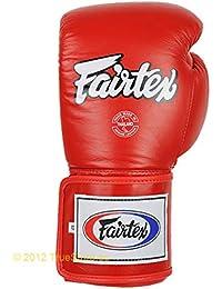 Suchergebnis auf für: kickbox: Schuhe & Handtaschen