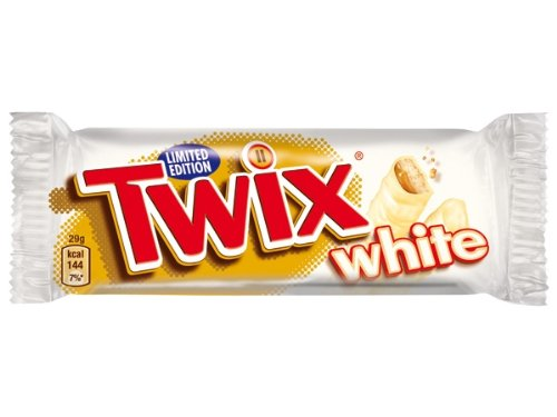 32-riegel-a-50g-twix-white-doppelriegel-weiss-limited-edition