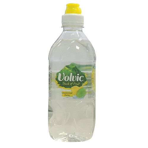 volvic-touch-of-fruit-lemon-lime-6x750ml-sport-bottles