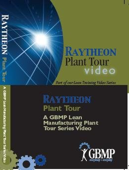 raytheon-plant-tour-a-gbmp-lean-plant-tour-series-video