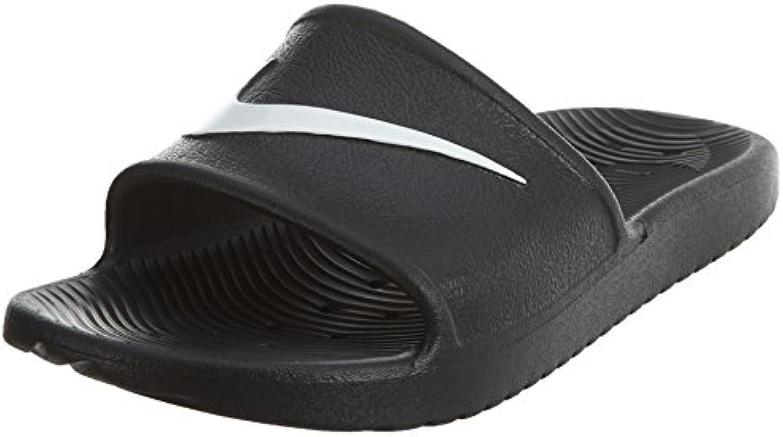 Nike Herren Kawa Shower Dusch  Badeschuhe