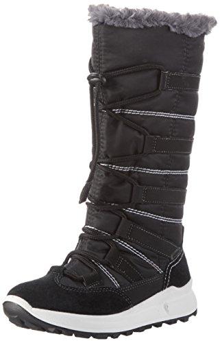 superfit-girls-merida-stiefel-ankle-boots-schwarz-schwarz-00-uk-15