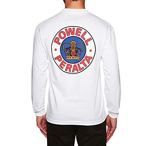 9ace8a9da8b Supreme tops t shirts le meilleur prix dans Amazon SaveMoney.es