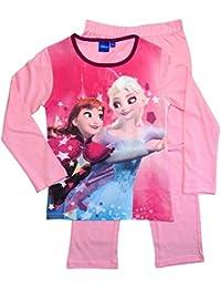 b1e1fad929 Suchergebnis auf Amazon.de für: Die Eiskönigin - Mädchen: Bekleidung
