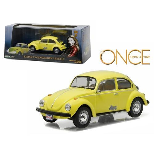 once-upon-a-time-2011-current-tv-series-emmas-volkswagen-beetle