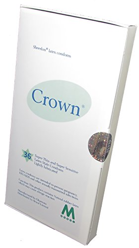 crown-skinless-skin-condoms-the-thinnest-latex-condoms-box-of-36-pieces-fulfilled-by-seller-
