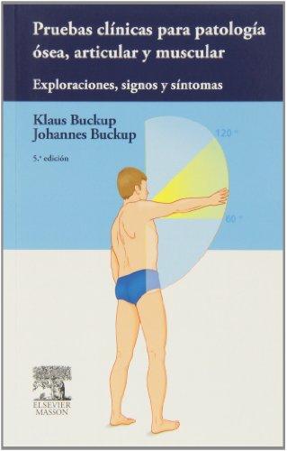 pruebas-clnicas-para-patologa-sea-articular-y-muscular-exploraciones-signos-y-sntomas-5-edicin