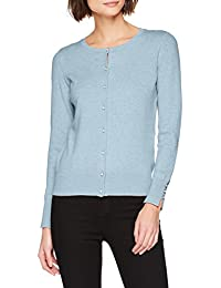 Dorothy Perkins Core Cardy, Cárdigan para Mujer