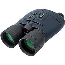 Night Owl NOB5X - Binocular de visión nocturna de caza