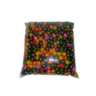 New Legion Mixed Paintballs 500
