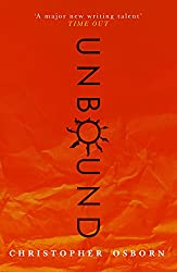 Unbound: A Novel