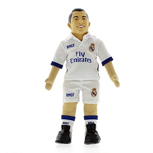 RONALDO Real Madrid.CF doll