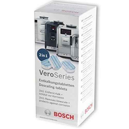 bosch-verobar-verocafe-kaffeemaschine-antikalk-3-stuck-entkalkungstabletten-kalkablagerungen