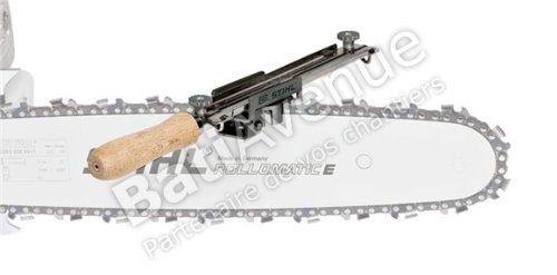 stihl-guide-dafftage-ff1-pour-325-48mm-56140007501