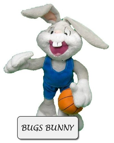 peluche-bugs-bunny-versione-basket-peluche-originale-25-cm