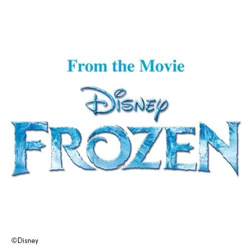 Oral- B Kids -  Cepillo Eléctrico Recargable con Tecnología de Braun,  1 Mango de Frozen de Disney,  Apto para Niños Mayores de 3 Años