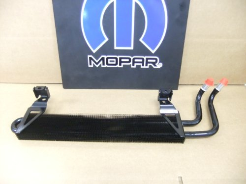 dodge-ram-1500-2500-3500-power-steering-lines-oil-cooler-mopar-oem-by-mopar