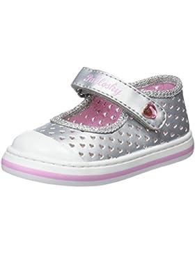 Pablosky 947150, Zapatillas Para Niñas