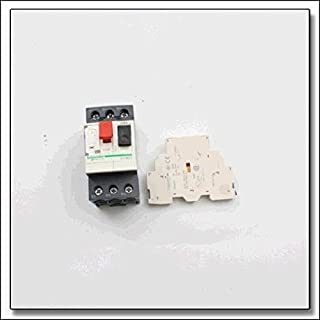 Alto Shaam SW-33378 Protection Motor Switches by Alto-Shaam
