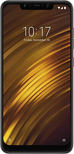 [Sale Live 12PM Redmi 7A Start Rs 5799