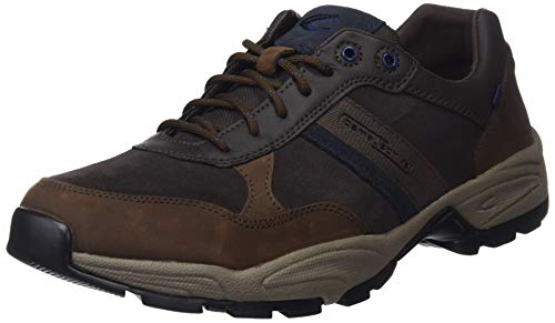 camel active Evolution 30, Sneakers Basses Homme