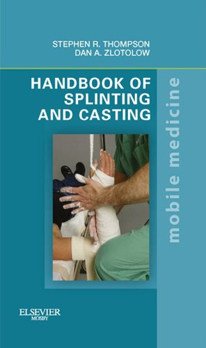handbook-of-splinting-and-casting-e-book-mobile-medicine-series