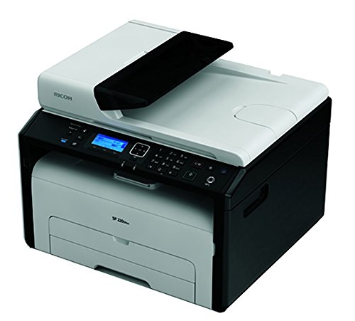 ricoh-sp-220snw-1200-x-600dpi-laser-a4-23ppm-wi-fi-blackgrey-multifunctional-multifunctionals-laser-