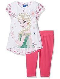 Disney Conjuntos de Pijama para Niños