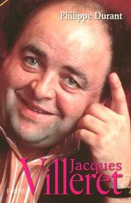 Jacques Villeret, le comique angoissé