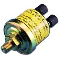 Öldruckgeberdose für Öldruckanzeige
