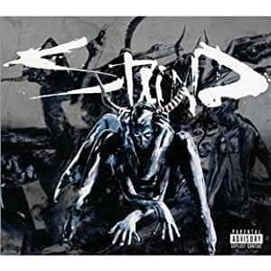 Staind (Deluxe Edition)