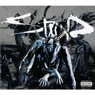 Staind (Special Edition)