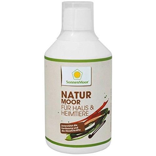 naturmoor-fhaustiere-500-ml