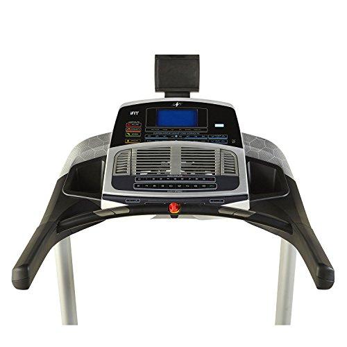 Nordictrack T7.0 Folding – Treadmills