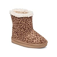 Roxy Tw Molly, Girls' Classic Mid-Calf Boots