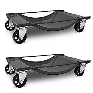 MIROIR RETROVISEUR FIAT PANDA TYPE 13202//2012-UP 0.9 1.2 1.3 GLACE DROIT