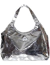 Chel Bag - Sundek - (020 silver)