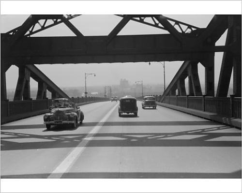 photographic-print-of-pulaski-skyway-from-new-york-city-to-new-jersey