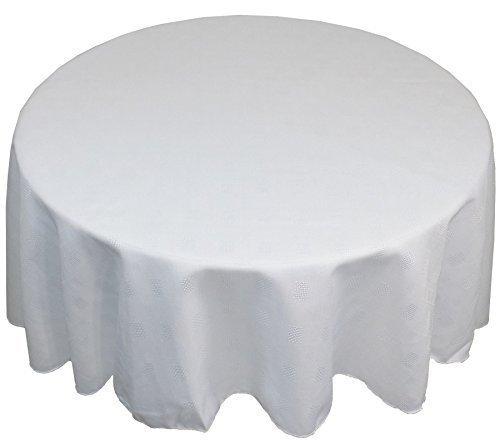 blanco-de-cuadros-tejido-scotchgard-soltar-mancha-1778cm-mantel-redondo