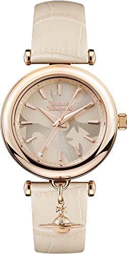 Vivienne Westwood VV108RSCM Reloj de Damas