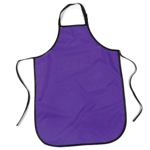 top-performance-value-grooming-aprons-economical-vinyl-coated-aprons-for-professional-and-amateur-gr